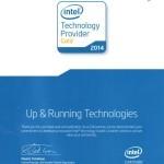intel-gold-solutions-partner-2014-calgary