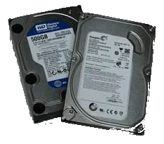 Seagate-ST3500418AS-vs_-Western-Digital-WD5000AAKS