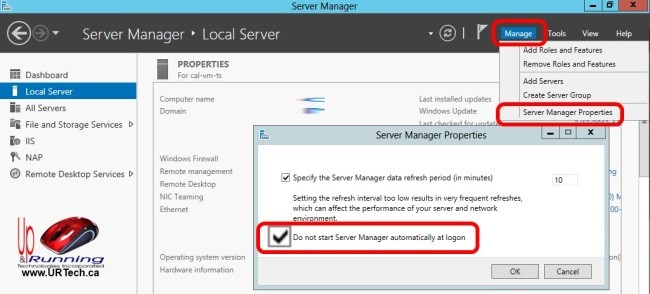 http://www.urtech.ca/wp-content/uploads/2013/03/stop-server-manager-launching-at-logon.jpg