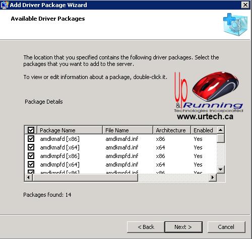 Samsung CLPW Driver & Software for Windows 7 8 10