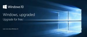 windows-10-clean-install
