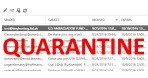 check-office365-email-quarantine