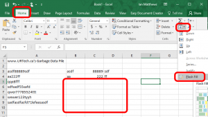how-to-separate-numbers-from-letters-in-excel-using-flash-fill