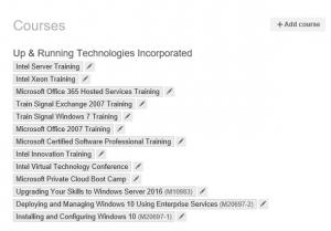 change-courses-sort-order-linkedin