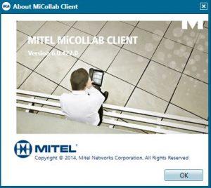 http://www.urtech.ca/wp-content/uploads/2016/10/download-Mitel-Unified-Communicator-Advanced-UCA-Client-windows-10.jpg