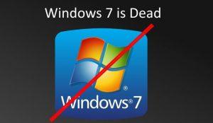 dead-windows-7-vista-mainstream-vs-extended-support
