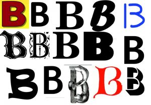 samples-letter-b-supervised-learning