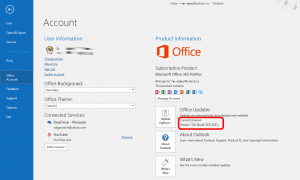what-version-office365-channel-deferred-current