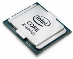 Intel-core-x-cpu-suffix