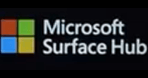 microsoft-surface-hub-logo-sm