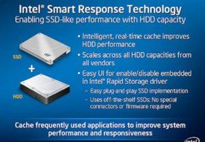 Intel-Smart-Response-Technology-ssd-caching