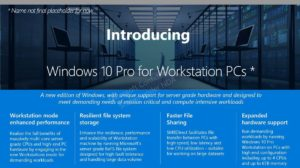 windows-10-for-workstations