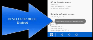 disable-enable-developer-options-menu-android-samsung