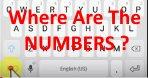 samsung-s7-s8-missing-number-keys