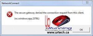nc-windows-app-23791-juniper-network-connect-error