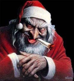 Joke a modern day letter to santa up running technologies tech dear santa spiritdancerdesigns Images