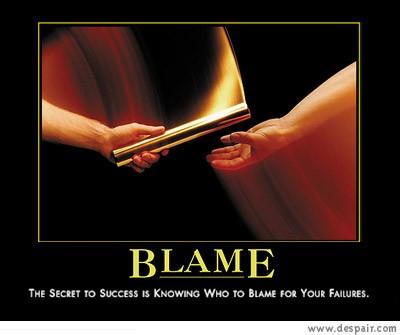 demotivator-blame