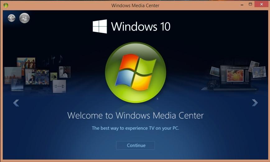 [Image: Windows-10-Media-Center.jpg]