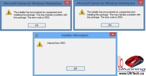 installation-error-code-is-2502-2503-internal-error-2503