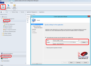 sccm-push-deploy-software-msi