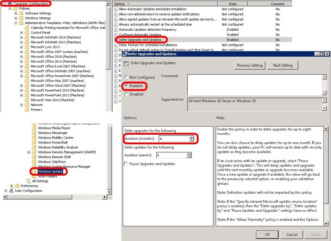 Windows 10 ltsb iso download reddit   Windows 10 Enterprise LTSB