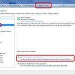 windows-10-set-default-file-associations-browser-ie11