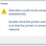 printer-ERROR-0X00000709