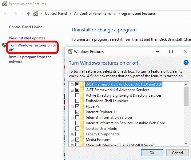 Ltsc reddit | Per MS Windows 10 LTSC/LTSB Will No Longer Support