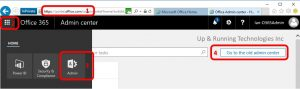 Office365-your-admin-has-turned-off-Office-installs