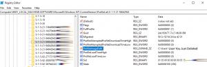 remove-corrupt-windows10-profile-manually