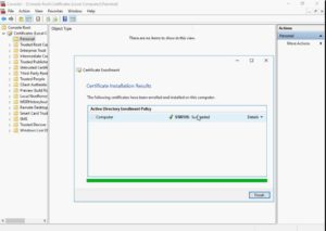 dell-openmanage-server-administrator-omsa-https-listener-install-cert