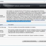 dell-openmanage-server-administrator-omsa-https-listener-is-not-configured-wrm-alert