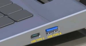 usb-type-a-and-usb-type-c