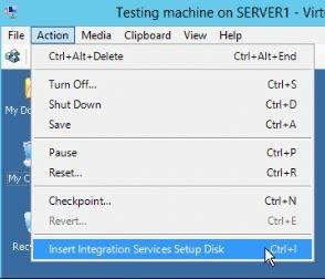 insert-hyperv-integration-services-setup-disk
