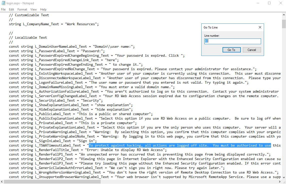 samsung.com ca support how to change toner modelm2070