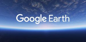 Solved What Happened To Google Earth Desktop Is Google Earth Web