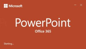 solved what s new in office 2019 for office365 customers up