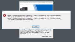 Dell-The-Operation-Failed-Due-To-An-Invalid-Image-File