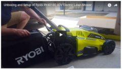Ryobi-RY40180-40V-Electric-Lawn-Mower-Real-World-Usage-Review