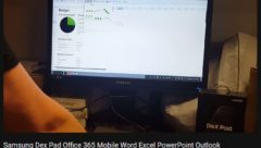 samsung-s9-dex-pad-mobile-office-word-excel-powerpoint-in-offce-365
