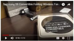 samsung-wireless-fastcharger