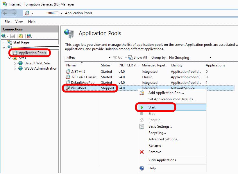 0x80244022-windows-server-update-services-apppool