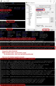 fix-phpbb-fix_user_styles-no-upgrade-file-specified
