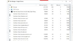 how-to-open-google-chrome-task-manager