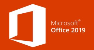 Office2019-logo