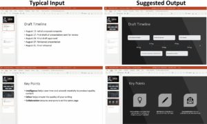 powerpoint-designer-text-list-to-graphic-smartart