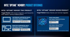 Optane-product-offers