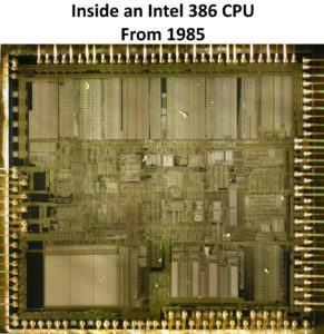 inside-intel-386-cpu-1985