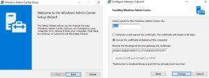 install-windows-admin-center