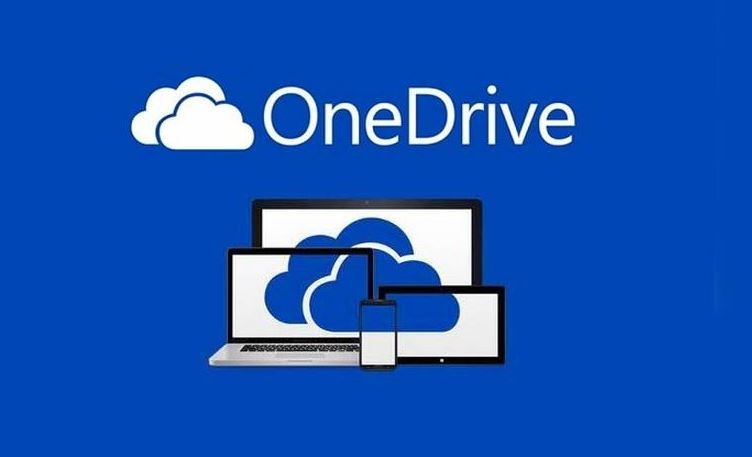 SOLVED: What Is The Maximum Files Size On OneDrive For